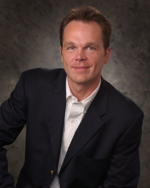 Dr Christopher Butler