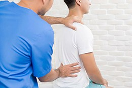 Chiropractic Therapy, Chiropractic Care, Englewood, CO