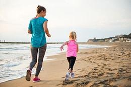 Chiropractic Care, Adjustments, Kids Chiropractic Treatments, Englewood, CO